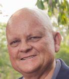 Michael Buckeridge (Vice President)