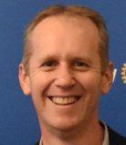 James Wortley (Immediate Past President)